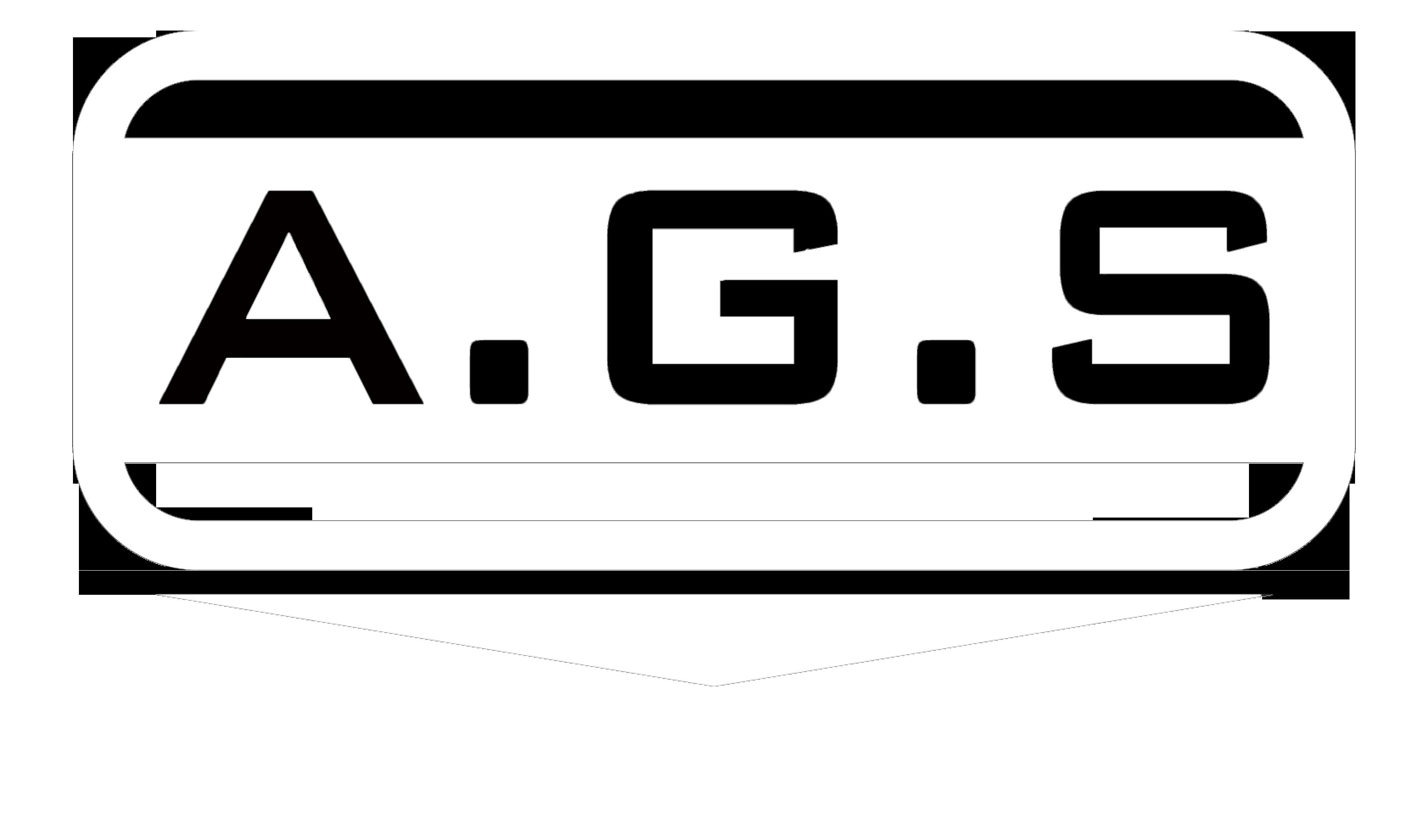 AGS sécurité