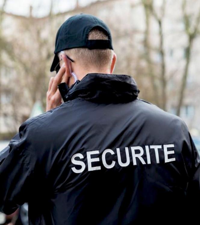 Agents de prévention de sécurité 78 – Société de prévention et sécurité 91
