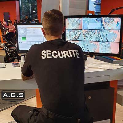 Installation de sécurité électronique 78 – Société sécurité électronique 91